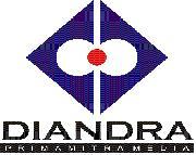 diandra3