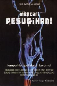 pesugihan-111