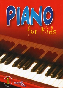 piano-for-kids1