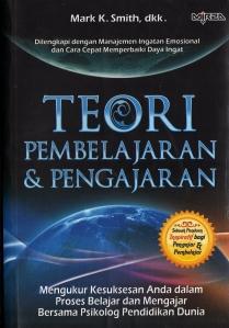 teroi-pembelajaran-dan-pengajaran109