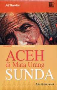aceh-d-mata-urang-sunda023