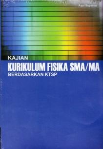 kajian-kurikulum-fisika-smsma010