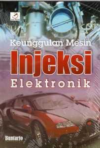 keunggulan-mesin-injeksi-elektrinik032