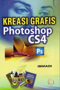 kraesi-grafis-photoshop-cs4013