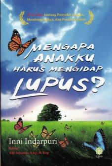 lupus0091