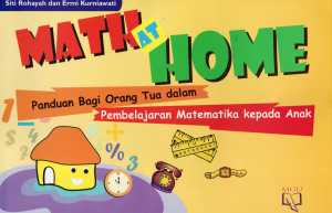 math-at-home034