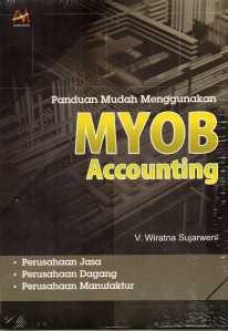 myob033