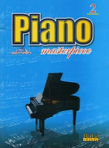 piano-masterpiece