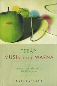 terapi-musik1