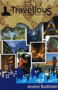 travelours115
