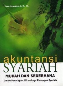 Akuntansi Syariat064
