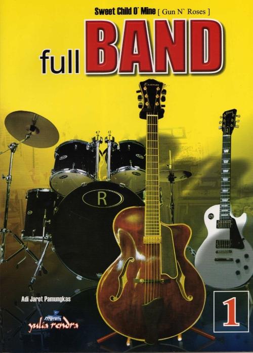Full Band002