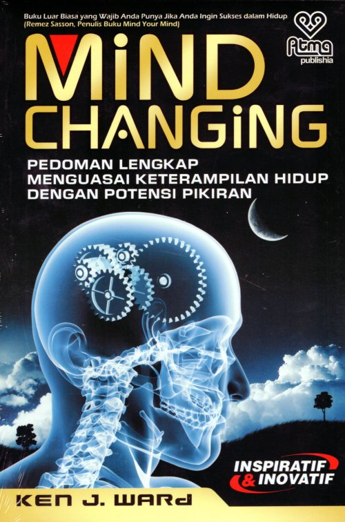 Mind Changing072