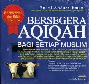 ... dan aqiqah aziscs1 com berbagi belajar bareng contoh undangan format