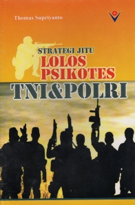 Strategi Lolos Skikotes TNI Polri062