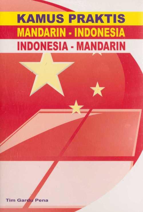 kamus praktis mandari-indonesia 055