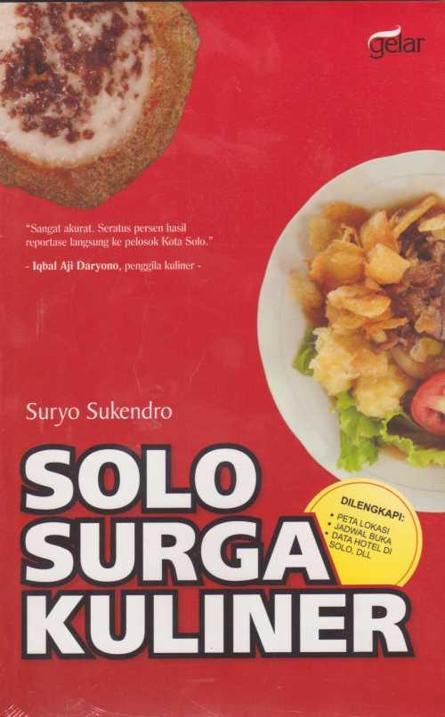 Solo Surga Kuliner049