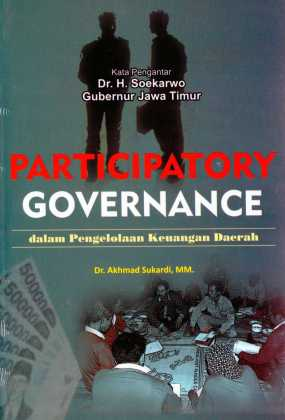Pastipatory Governent002