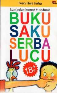 buku saku011