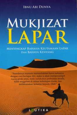 Mukzijat LAPAR016