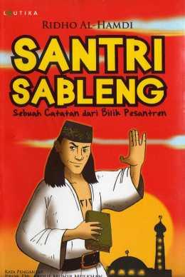 Santri Sableng017