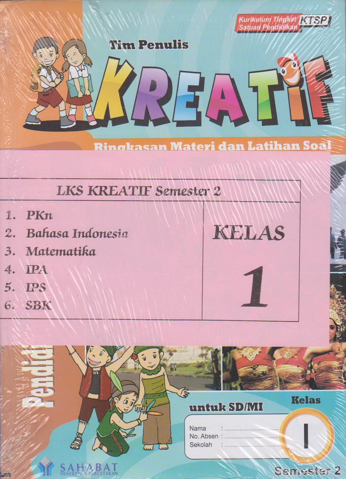 Soal Uts Sd Kelas 1 Bahasa Indonesia Soal Bahasa Jawa Sd Kelas 2 Soal Soal Uts Bahasa Jawa Sd