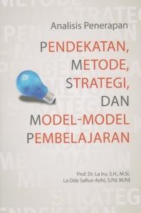 pendekatan metode