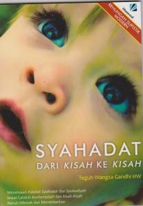 syahadt