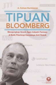 tipuan bloombreg
