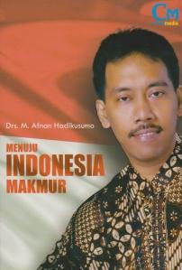 menuju indonesia