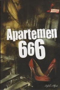 apartemen 666