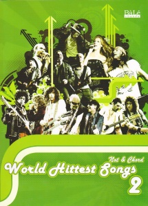 world hittest songs
