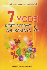7 model riset