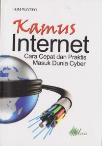 kamus internet