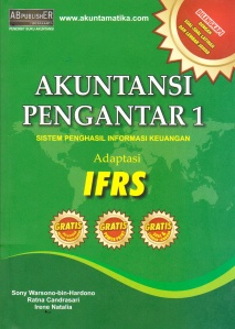 ifrs baru