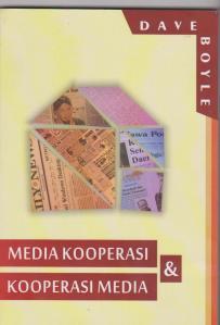 media kooperasi
