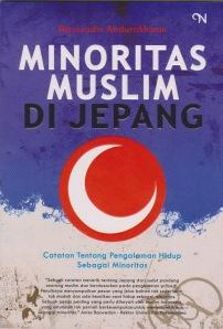 minoritas