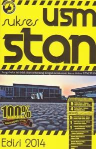 stan 001