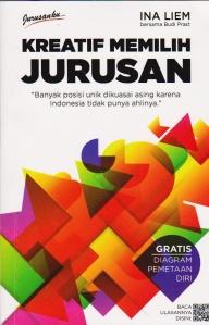 Jurusan