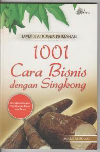 1001 cara