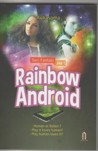 rainbow android