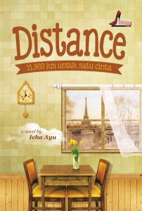 Distance1