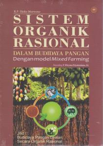 sistem organik