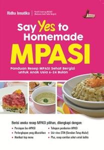 FinalArt_MPASI_Cover