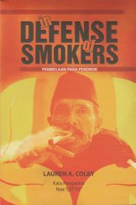 indonesia berdikari