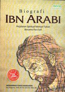 Biografi IBN ARABI