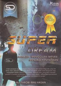 super dream