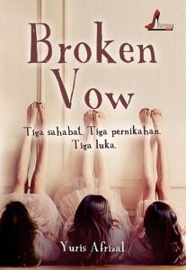 Broken Vow2_resize