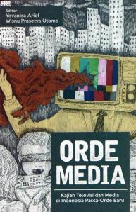 orde media