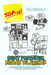Sop -it